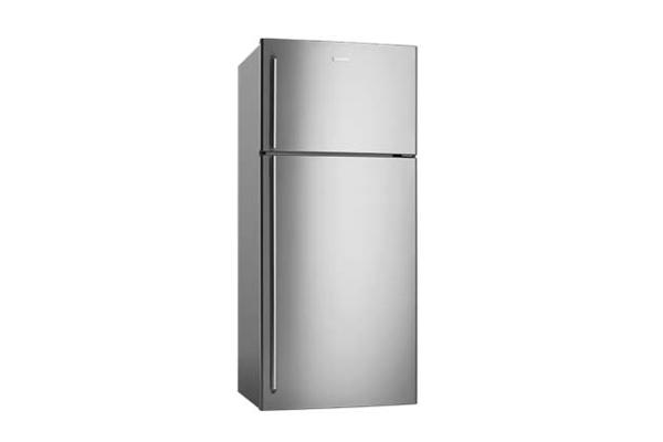 fridge parts