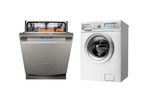 Dishwasher Repairs Geelong