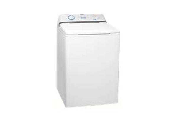washing machine parts geelong