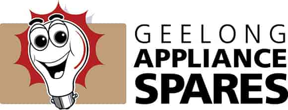 Genuine Appliance Spare Parts Distributor in Geelong, Australia