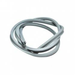 1645MM GASKET DOOR DISHWASHER