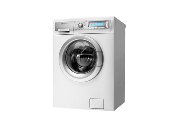 washing machine repair parts