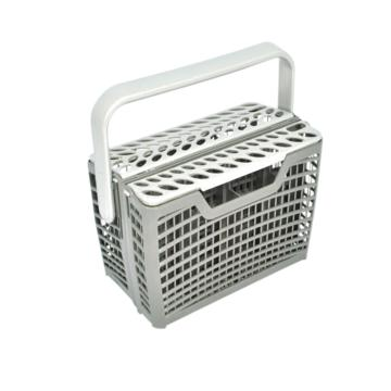 Basket Cutlery Assy Universal