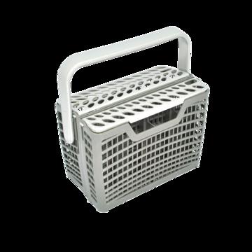 Basket Cutlery Assy Universal