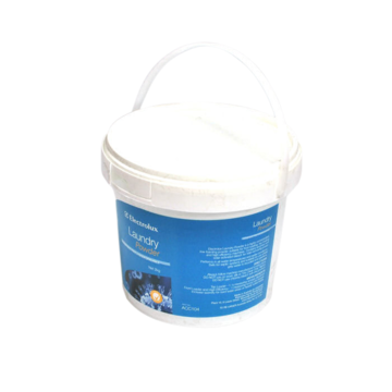 DETERGENT LAUNDRY POWDER 1 kg