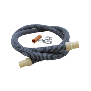 HOSE DRAIN EXT KIT