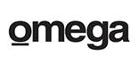 omega-logo-(156--x-71)